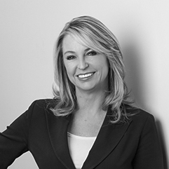 Donna Cooney