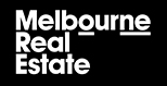 Melbourne Real Estate