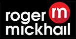 Roger Mikhail