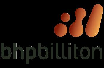 BHP Keylog Logo Client